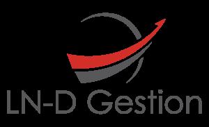 LND Gestion
